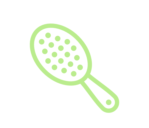 brush-icon_left